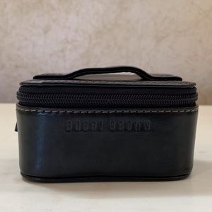 Bobbi Brown Mini Cosmetic Case